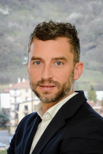 Elezioni a Millesimo: il consigliere Scarzella non sceglie la via post-Pizzorno di Manconi ma si schiera con Picalli