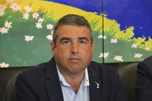 """Referendum maggioritario, Senarega (Lega): """"Depositato oggi in Cassazione il testo della delibera di Regione Liguria"""""""