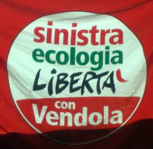 SEL Savona: No all'ampliamento a carbone. Si al contributo dell'Autorità Giudiziaria per accertamento verità