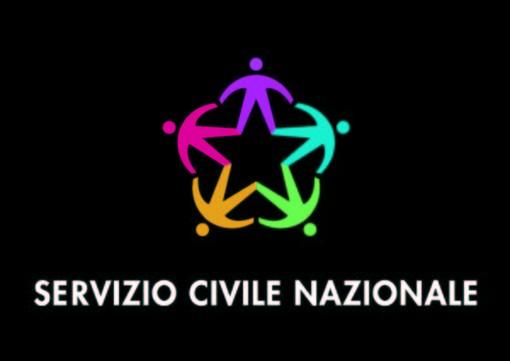 Servizio Civile: attivo fino al 10 ottobre il bando rivolto ai giovani tra i 18 ed i 28 anni