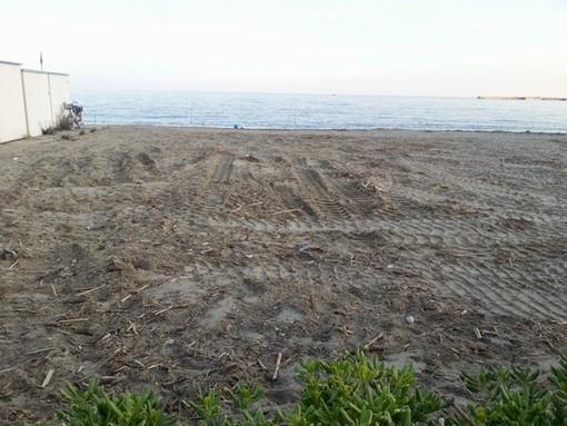 """19 sindaci liguri scrivono al Governo: """"Tempo stringe, vogliamo risposte chiare e rapide sul futuro delle spiagge libere"""""""