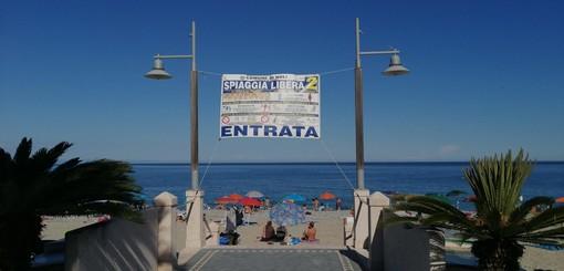 Noli, spiagge libere e servizi ai turisti: la minoranza presenta una mozione