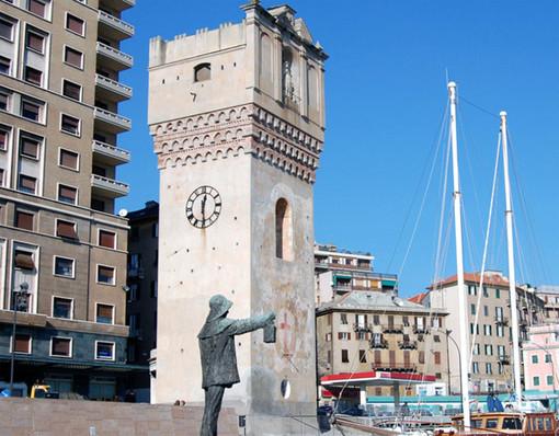 Savona è terza per vivibilità dei giovani, dietro solo a Rimini e Genova