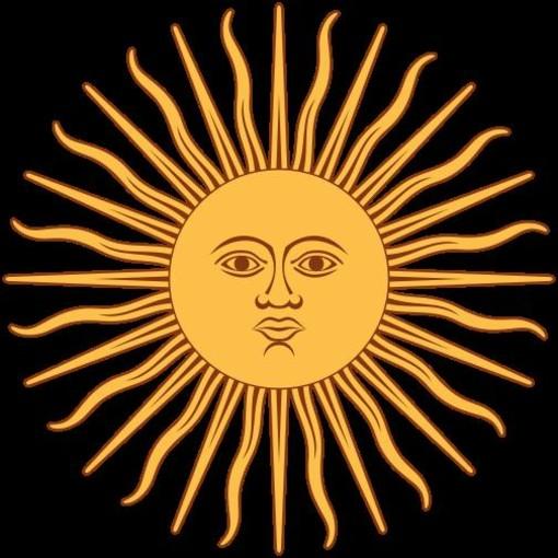 """Altare gemellata con San Carlos, prosegue la rassegna  """"Sol De Mayo"""""""