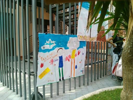 """Si è conclusa a Spotorno la seconda edizione del programma educativo """"Andata e Ritorno"""" (FOTO e VIDEO)"""