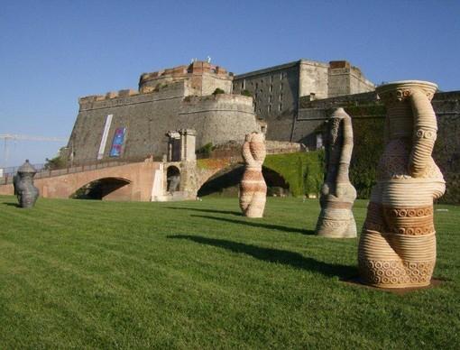 Savona, mercoledì 23 ottobre appuntamento con l'Orientagiovani 2019 nella Fortezza del Priamar