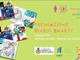 """Borghetto, premiati gli studenti vincitori del concorso """"Diario Smarty"""" e del progetto """"Donne Oltre"""""""