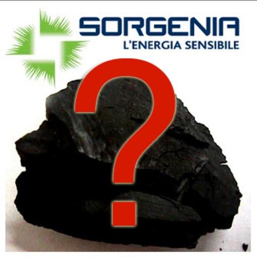 Savonanews scrive, Sorgenia risponde (e viceversa)