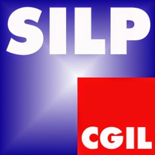 Sicurezza, sindacato polizia Silp Cgil consegna proposte a parlamentari del territorio