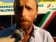 """Alla cerimonia di Albenga """"scintille"""" dall'ANPAS verso la Regione. Il commento di Massimo Niero: """"Delegittimato il lavoro dei militi"""""""