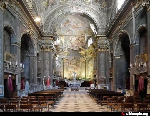 """Savona, il 16 novembre """"Ensemble Nuove Musiche - Concorso di Composizione 'Torre della Quarta' - musica da camera"""""""