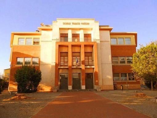 Presto scuole più calde ad Albenga grazie alle nuove tubature