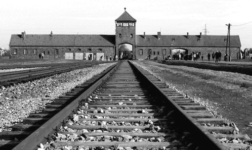 Finale Ligure, le minoranze chiedono il riconoscimento della definizione di antisemitismo nello Statuto comunale