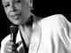 Albenga, il 17 agosto esibizione live di Sandy Patton & Four for Sandy
