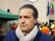 Regione: l'assessore all'agricoltura Stefano Mai ringrazia Euroflora 2018