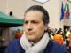 Regione, approvato un piano per la valorizzazione delle produzioni agricole, enogastronomiche e ittiche della Liguria