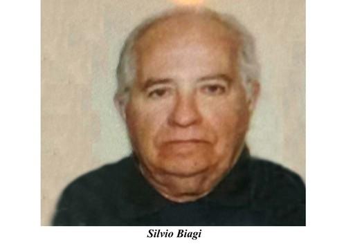 Alassio piange la scomparsa di Silvio Biagi, storico panettiere di Moglio