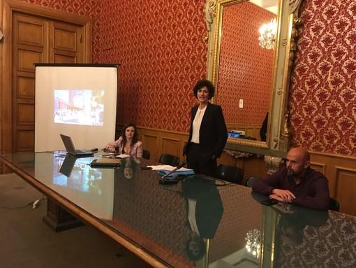 """Savona prima città certificata Leed for Cities in Europa. Caprioglio: """"Grande soddisfazione, un punto di partenza"""""""