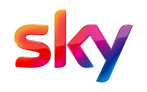 Un 2020 all'insegna delle Serie TV Sky: le prossime in uscita