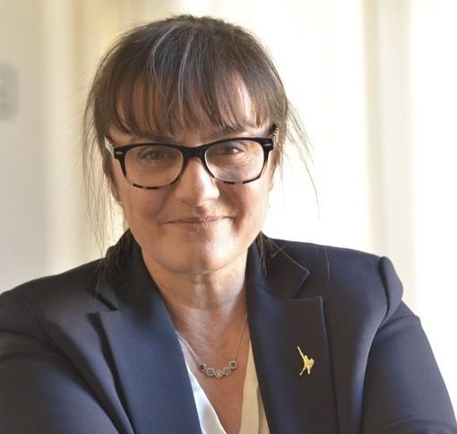 """Nasce ARVIL, Viale: """"Un'agenzia per la vita indipendente regionale e un'occasione di lavoro, inclusione e supporto"""""""