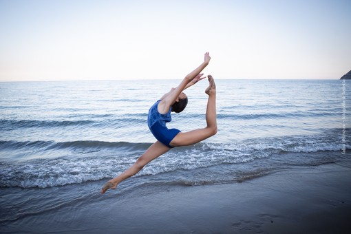 Fotogallery per gentile concessione di Fabio Bellinzoni, fotografo specializzato in balletto
