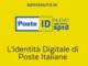 """Provincia di Savona: è """"boom"""" di SPID, oltre 56mila identità digitali rilasciate da Poste Italiane"""