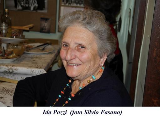 Foto e servizio Silvio Fasano
