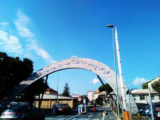 """Le proposte dei Cittadini Attivi Loanesi ad Asl 2 e Toti: """"Servizi per neo-mamme al Santa Corona per limitare spostamenti e disagi"""""""
