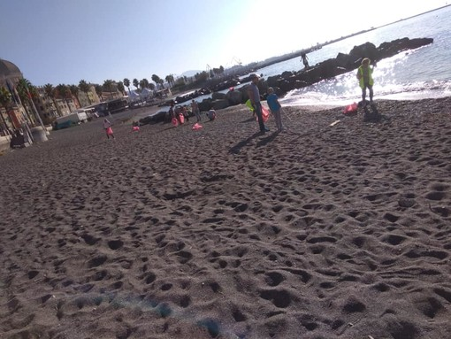 Incontro in prefettura per affrontare il tema della sicurezza delle spiagge libere