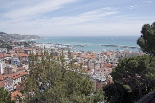 Sanremo, gli eventi più esclusivi della Città dei Fiori