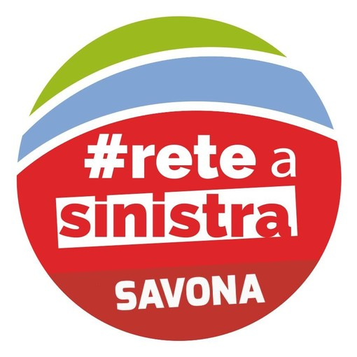 """""""Rete a sinistra"""" guarda alle prossime elezioni comunali di Savona: """"Un patrimonio di persone e di idee per far ripartire la città"""""""