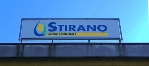 Loano, effettuato il lavaggio dei portici di corso Europa e via Stella