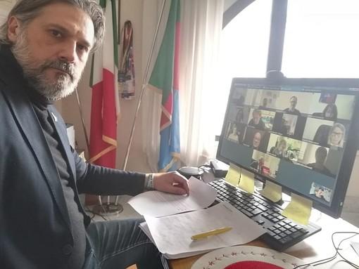 """Stefano Mai (Lega): """"Un governo inadempiente distrugge le imprese balneari"""""""