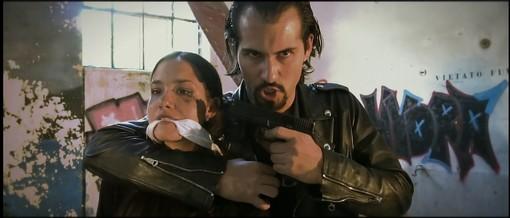 """A Cairo la premiere per l'action movie """"30'to Hell"""" firmato Rigliaco-Messina"""