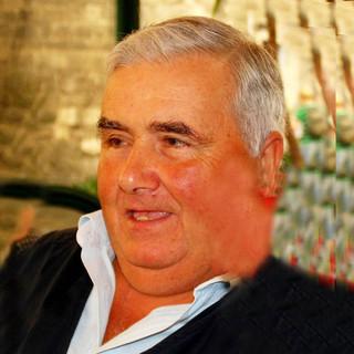 Albenga, oggi (4 giugno) i funerali dell'ex sindaco Alessandro Marengo