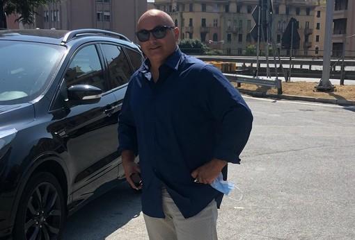 """Albenga, Gaglioti: """"Siamo riusciti a vedere il compimento dell'accordo elettorale fatto con l'amministrazione Tomatis"""""""