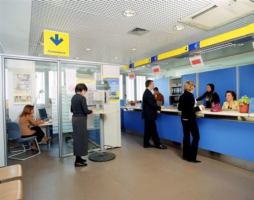 """""""Moneygram"""" disponibile in 54 uffici della provincia di Savona"""
