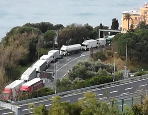 """Autostrade, Toti: """"Nessuna risposta dal Mit. Qualcuno vuole boicottare la Liguria"""""""