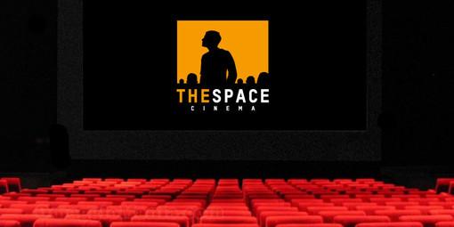Fissata la premiere, Game of Kings al The Space porto antico di Genova il 26 settembre in doppia proiezione