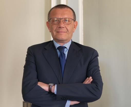 Bilancio Banca d'Alba: tra sostegno alla comunità e crescita sostenibile