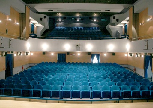Pietra Ligure, il 15 novembre al teatro Moretti uno spettacolo a favore di Gaslini Onlus - per l'ospedale dei bambini