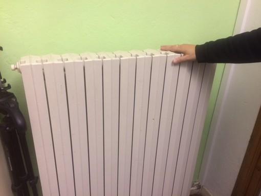 Albenga: firmata l'ordinanza di proroga dell'accensione dei riscaldamenti