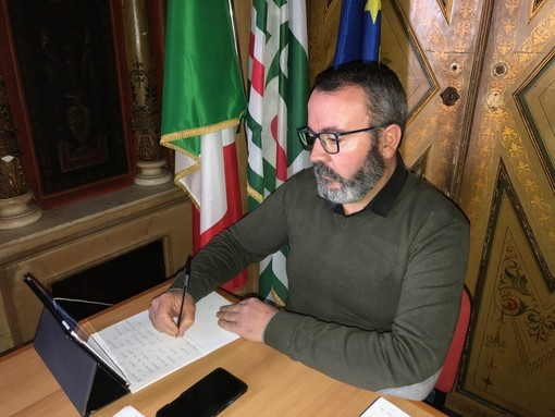 "Edilizia, Tafaria (Filca Cisl Liguria): ""Al via i coordinamenti salute e sicurezza nei cantieri essenziali"""