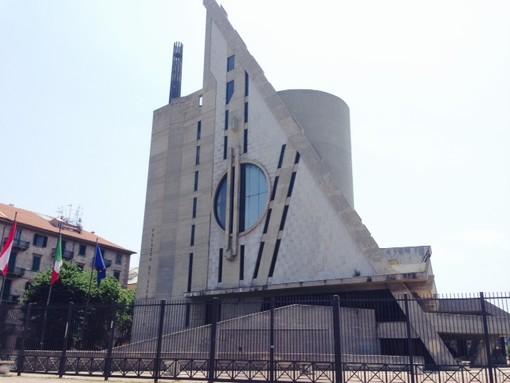 Savona, litiga con il personale della Caritas e va in escandescenza: algerino chiede scusa, condannato a 6 mesi