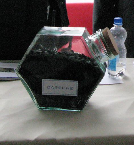 Il MODA a Burlando e ai sindaci di Vado e Quiliano: no al potenziamento a carbone, si a metanizzazione completa