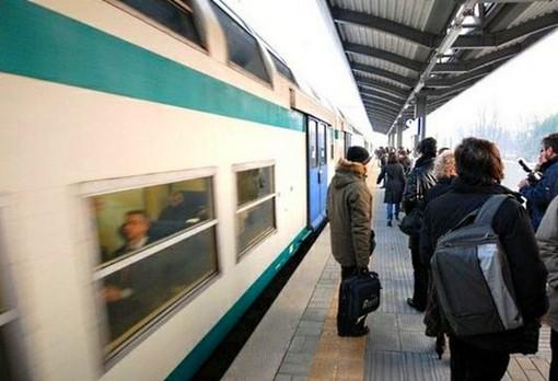 Ragazza di Giustenice fugge a Brescia e viene ritrovata a Torino