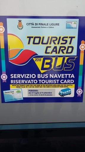 """Albergatori di Finale, Giovanni Argento: """"Sulla tourist card disservizi e ritardi"""""""