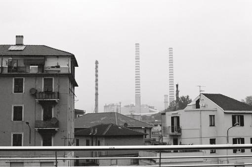 Procura di Savona: superperizia per valutare i danni provocati dalla Tirreno Power