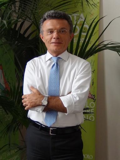 Intesa Sanpaolo: Teresio Testa è il nuovo Direttore Regionale Piemonte, Valle d'Aosta e Liguria