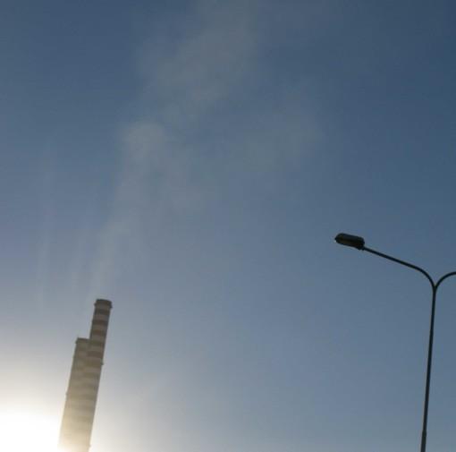 """Uniti per la Salute Onlus diffida Burlando: """"combattiamo per la salute dei cittadini e diciamo no al carbone"""""""